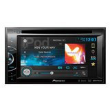 DVD Car Pioneer 6,1 AVH-X2580BT