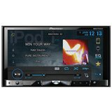 DVD Automotivo Pioneer 7 AVH-X8580BT