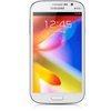 Smartphone Samsung Galaxy Gran Duos, 3G, Dual Chip, Android 4.1, Branco - I9082