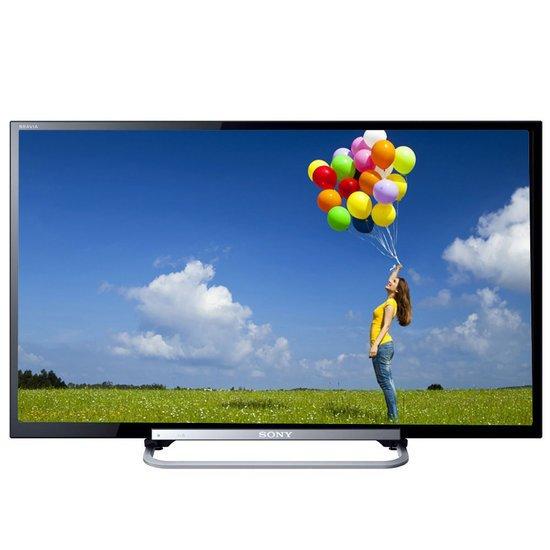 TV LED 32 Sony, HDMI, USB e R�dio FM - KDL-32R435A