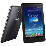 Tablet Fone Pad Asus 7, Android 4.2, 3G, 1GB RAM - ME372CG-1B073A