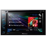 DVD Automotivo Pioneer 6.2 - AVH-278BT