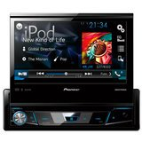 DVD Automotivo Pioneer 7 - AVH-X7780TV