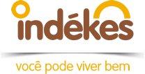 Indékes Logo