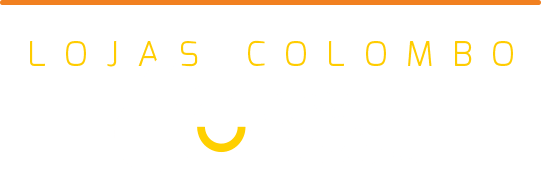 Lojas Colombo 60 anos na maior felicidade - Mobile