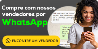 WhatsApp Colombo