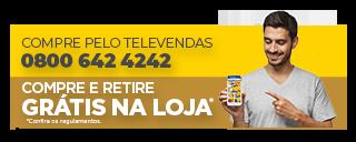 contato-televendas-lojas-colombo