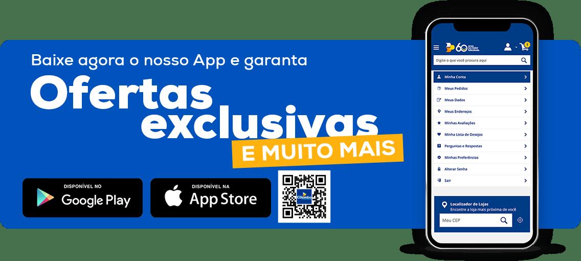 ofertas-exclusivas-lojas-colombo