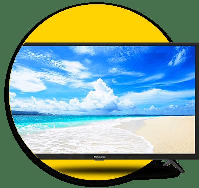 tv-semana-do-consumidor