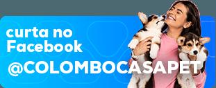 curta-no-facebook-colombo-casa-pet