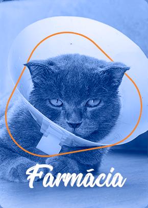 farmacia-para-pets-online