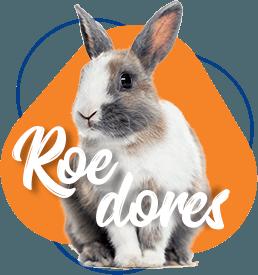 produtos-para-roedores