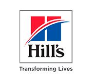 logo-hills-transforming-lives