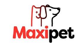 logo-maxi-pet