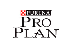 logo-purina-pro-plan