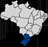 Maior varejista do sul do Brasil