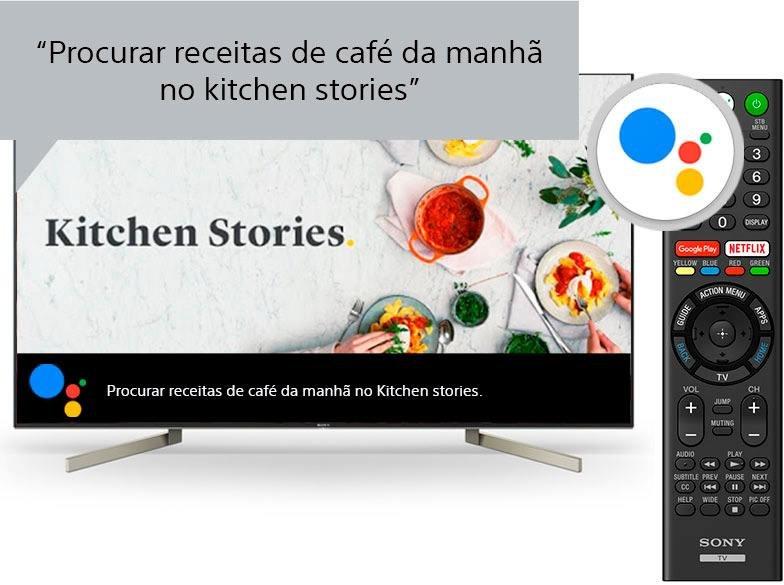 Procurar receitas de café da manhã no kitchen stories