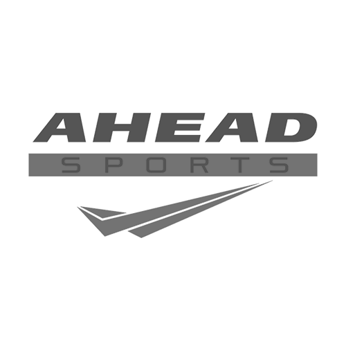 Ahead Sports