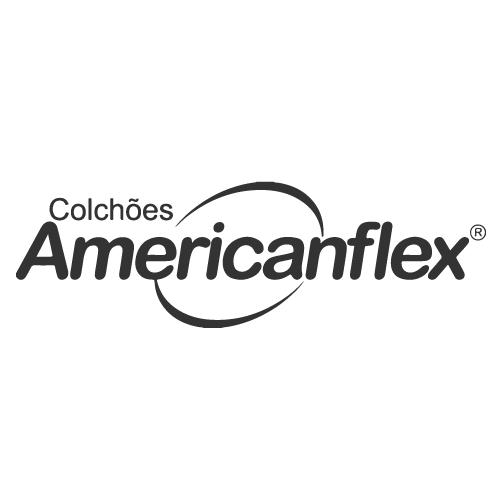 American Flex