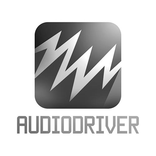 Audio Driver
