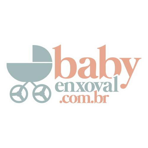 Baby Enxoval