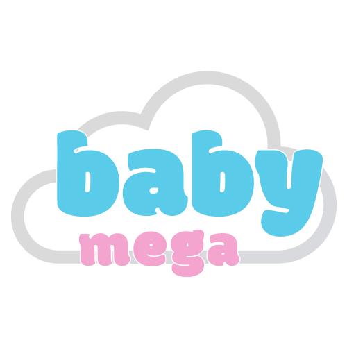 Baby Mega