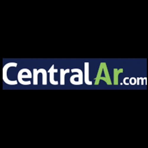 CentralAr
