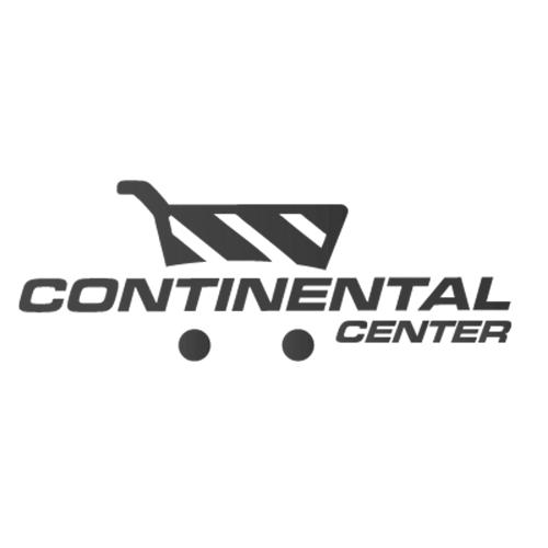Continental Center