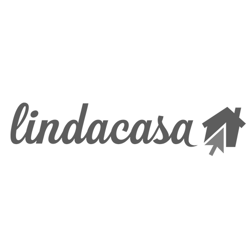 Linda Casa Enxoval