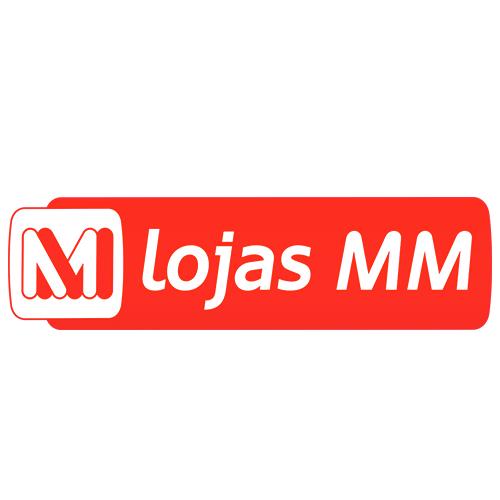 Lojas MM