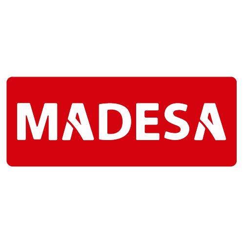 Madesa