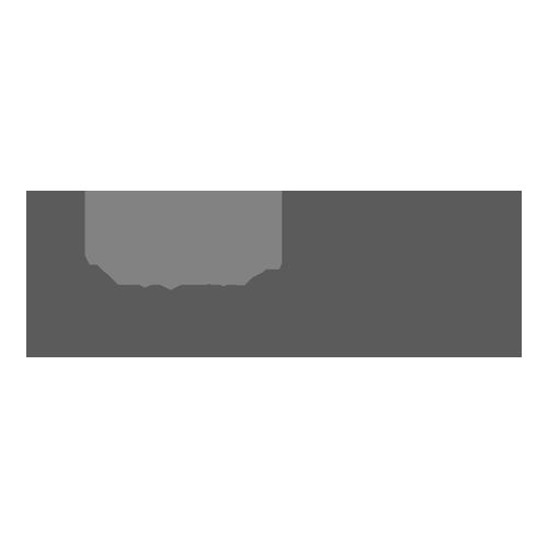Multimóveis