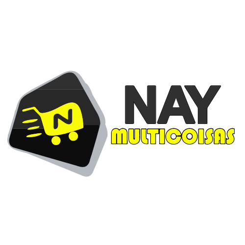Nay Multicoisas