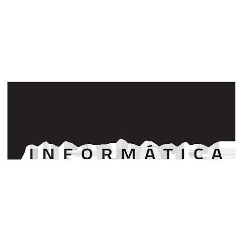 Pichau Informática