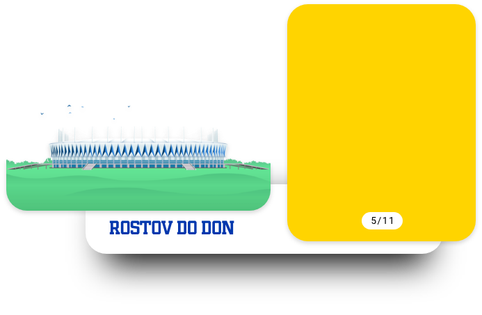 Rostov do Don
