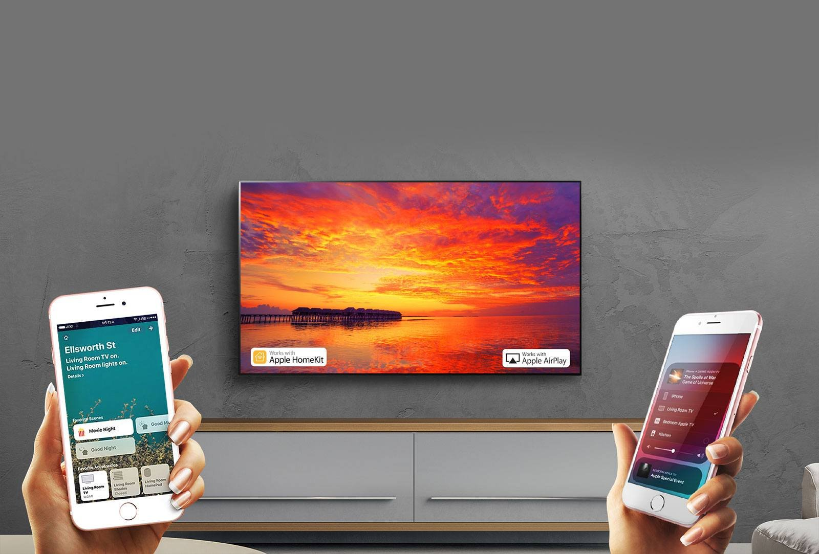 TV-2019-Apple-Airplay-D