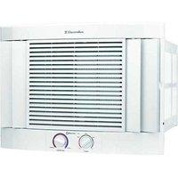 Condicionador Ar 7500 Btus EC07R Maximus