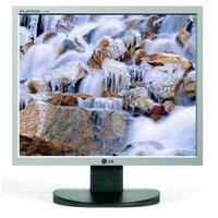 Monitor Lg 19'' LCD L1952H