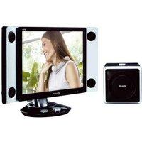Monitor Philips 19'' LCD 190G6FB