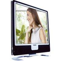 Monitor Philips 19'' LCD 190X6FB