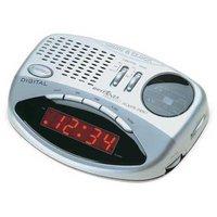 Rádio Relógio BS 63 - Britania