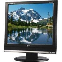 Monitor 17'' LCD M1721A - LG