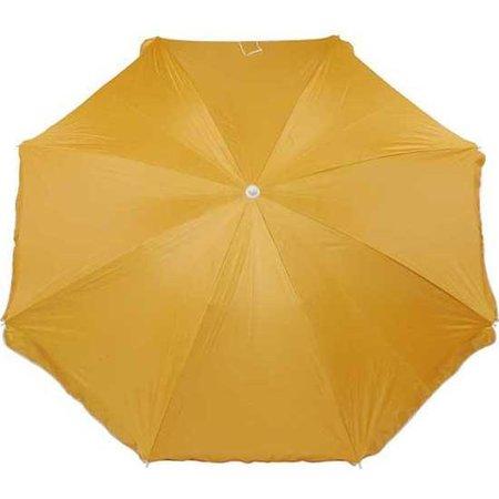 Guarda-Sol Fashion 1,50 003543 - Mor