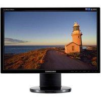 Monitor Lcd 943BWX Wide - Samsung
