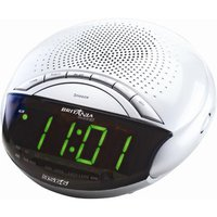 Rádio Relógio BS66 - Britânia