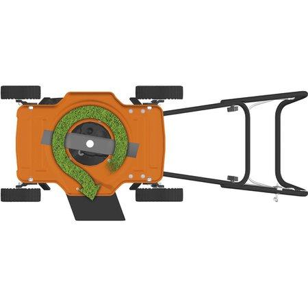 Cortador de Grama CC40M