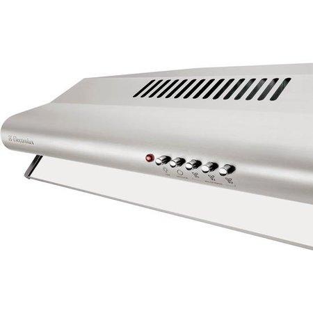 Depurador 60cm DE60X- Electrolux