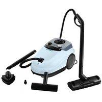 Máquina de Limpeza a Vapor Skyvap Max - Lavorwash