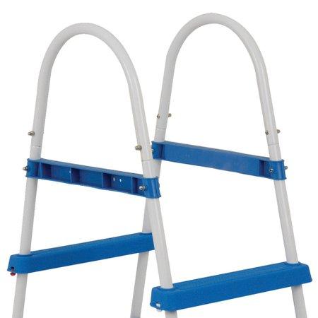 Escada Mor 1490