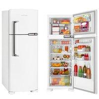 Refrigerador / Geladeira Brastemp Frost Free, 2 Portas, 352 L - BRM39EB